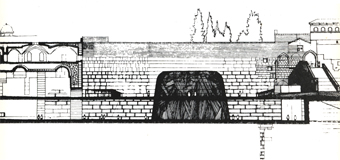 kotel1967-12