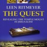 The Quest – Revealing the Temple Mount in Jerusalem