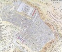 Jerusalem in 30 A.D.