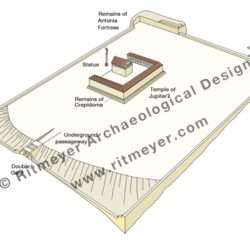 Roman Temple Mount